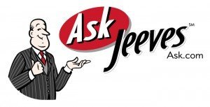 Ask.com fired Jeeves in 2005.
