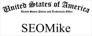 SEOMike Trademark!