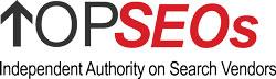 TopSEOs.com 2002-2014