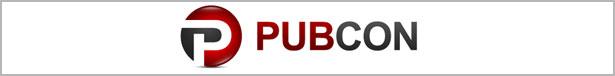 pubcon-center
