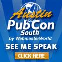 pubcon-speak