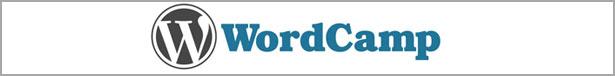 wordcamp-center
