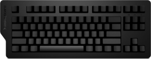 das-keyboard-4c-ultimate-usb-de-cable-greetech-blue