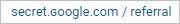 google-referral-spam