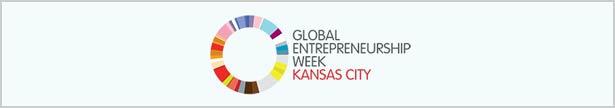 SEOMike to speak at GEW Global Entrepreneur Week