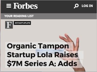 forbes auto play