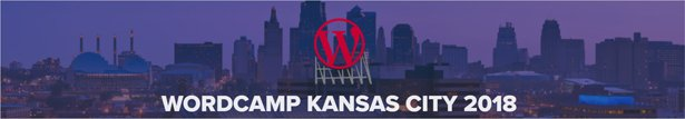 Wordcamp Kansas City